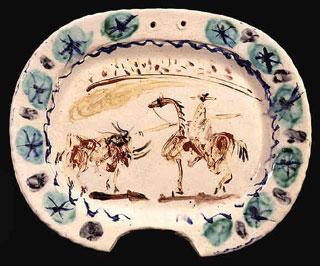picasso_corrida_keramik.jpg