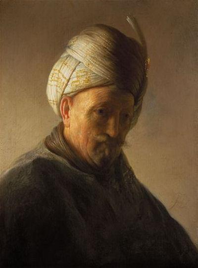 rembrandt_mann_mit_turban.jpg