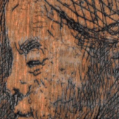 rembrandt_radier.jpg
