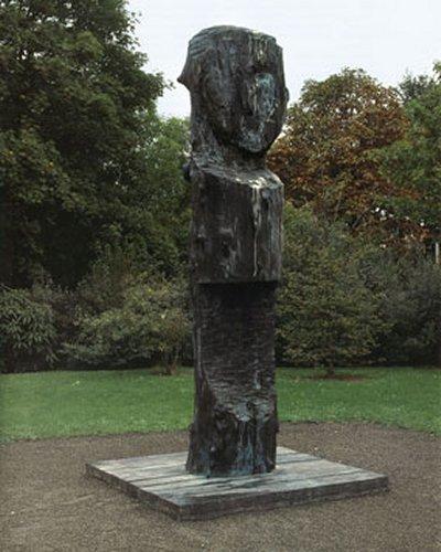 schnabel_skulpturenpark.jpg