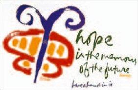 sista_corita_hope.jpg