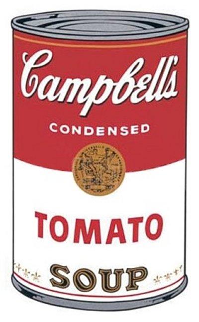 warhol_tomato.jpg