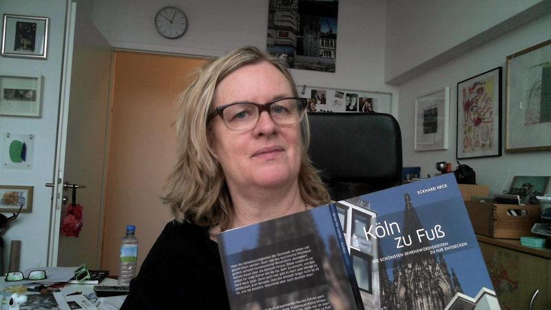 Anke_buchempfehlung