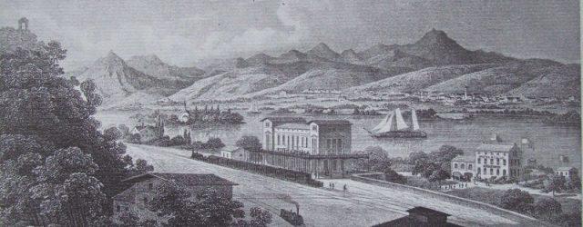 Bahnhof_Rolandseck_1857