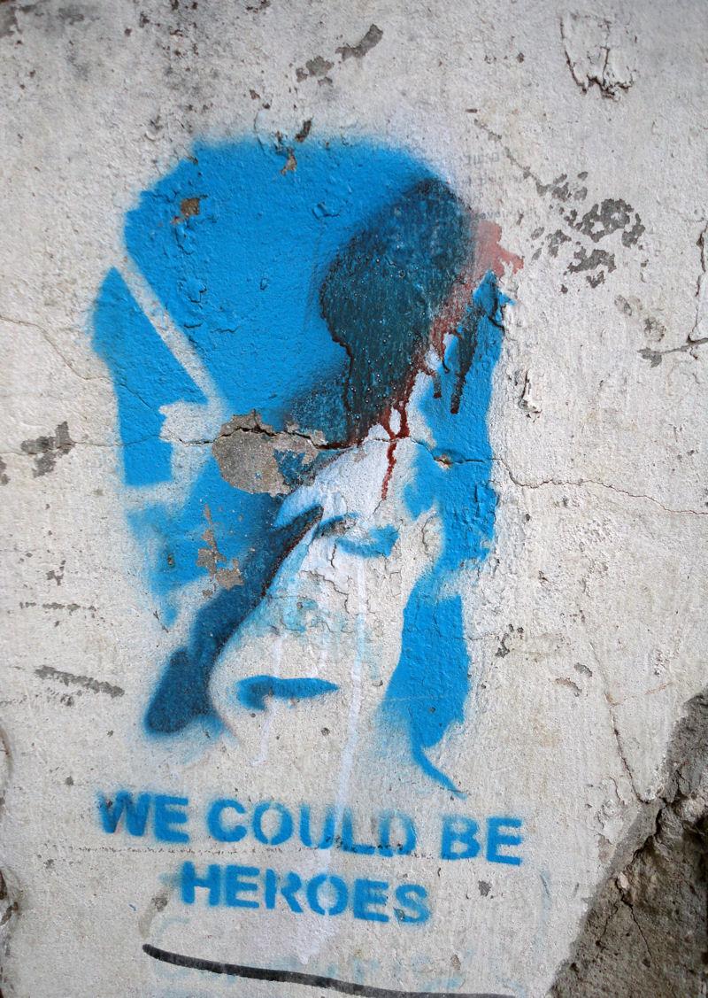 David_Bowie_Gordon_Street_002