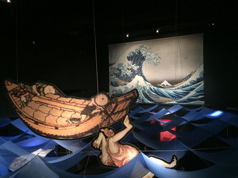 linden-museum-szenographie-oishii