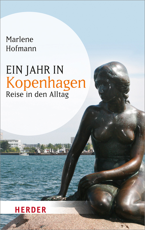 6738_HAUSER_Ich_bin_Mutter_FINAL-HIGH.indd