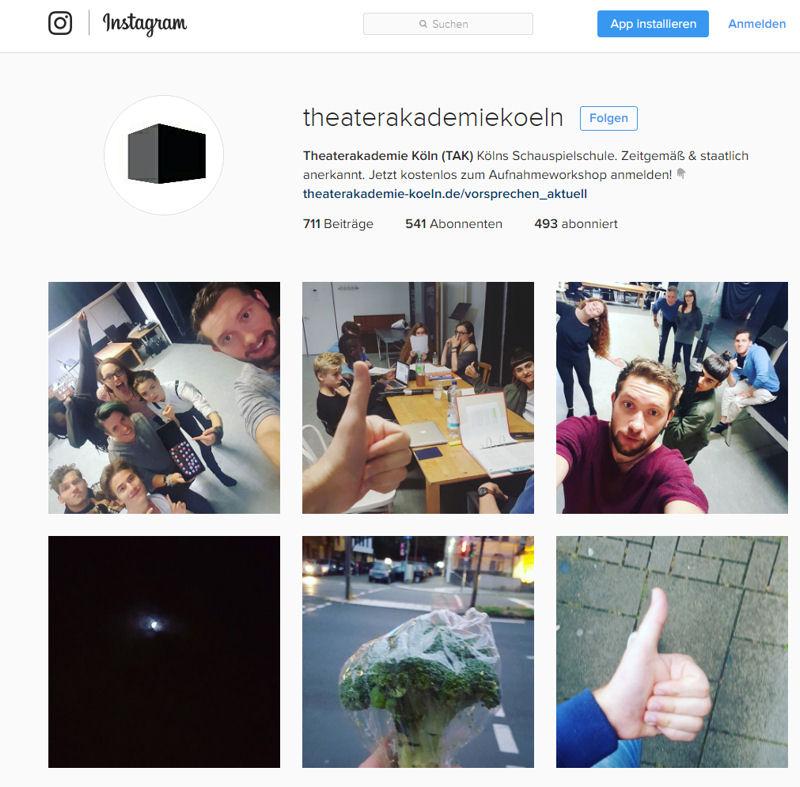 theaterakademie_instagram